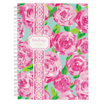 Lilly-Pulitzer-Mini-Notebook-First-Impression-M
